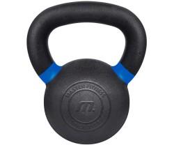 Kettlebell Master Fitness Bc Edition 12 KG